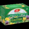colesterol ceai 20dz