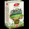 plantusin ceai 50g