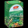 crusin scoarta ceai 50g