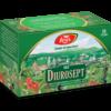 diurosept ceai 20dz