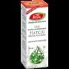 hapciu ulei pentru aromaterapie 10ml