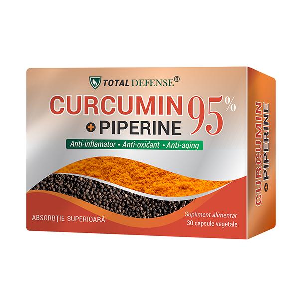 premium curcumin c3 extract 400mg 60cps