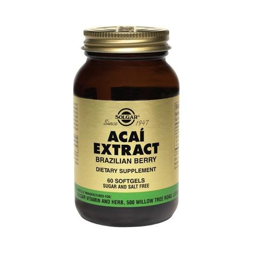 magazin.musetelplant.ro acai extract 60cps moi acai extract iso plus natural products 60 500x500 1