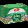 hapciu elimina disconfortul respirator ceai 20dz