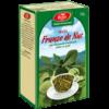 nuc frunze ceai 50g