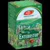 enterostop ceai 50g