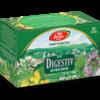 digestiv ceai 20dz