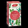 biosept plus 30cpr de supt