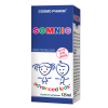 Advanced Kids Somnic 125ml