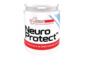 NeuroProtect 120cps