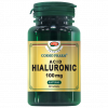 PREMIUM Acid Hialuronic 100mg 60tb