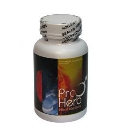 ProHerb 60cps