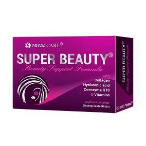 Super Beauty 30cps