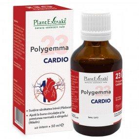 polygemma 23